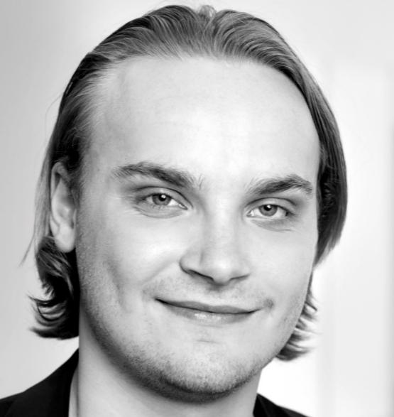 Lasse Søkilde