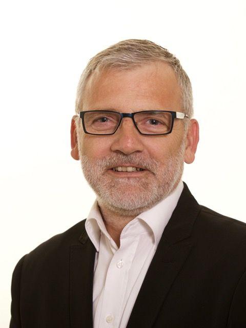 Frits S. Kristensen
