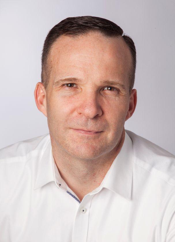 Pierre Kary