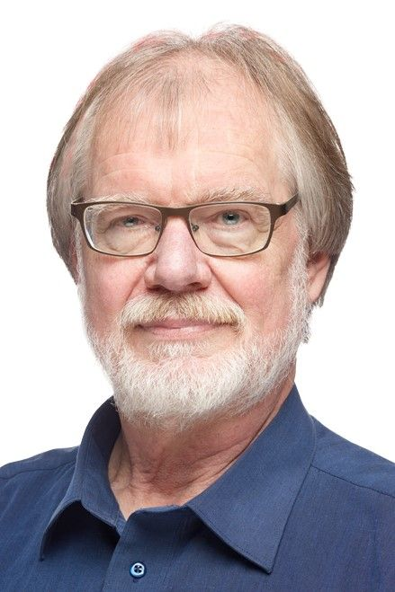 Profilbillede for Jørgen Grøn