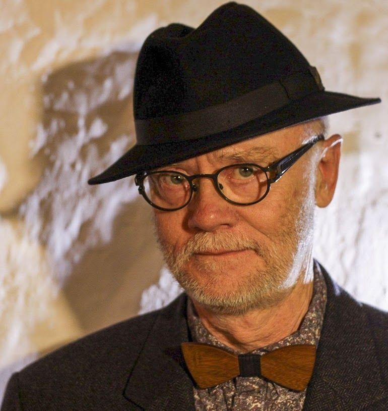 Profilbillede for Stig Colbjørn