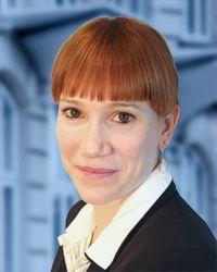 Profilbillede for Pernelle Jensen