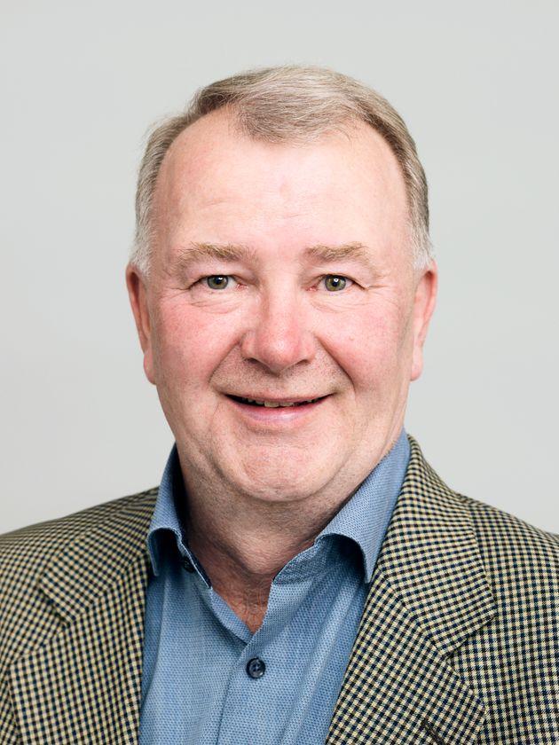 Profilbillede for Lars Engelberth
