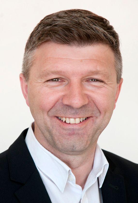 Profilbillede for Edin Hajder