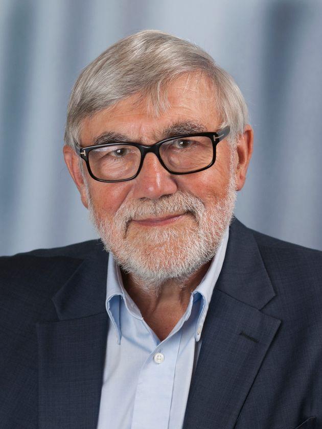 Profilbillede for Lars Kristensen