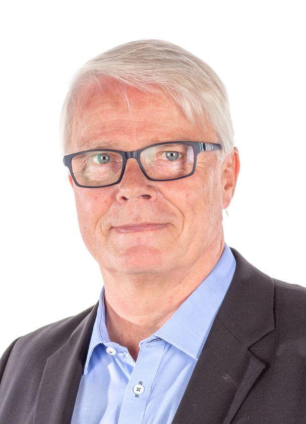 Henning Elmelund