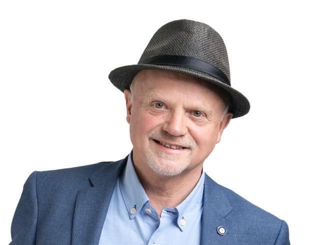 Carsten Bøtker