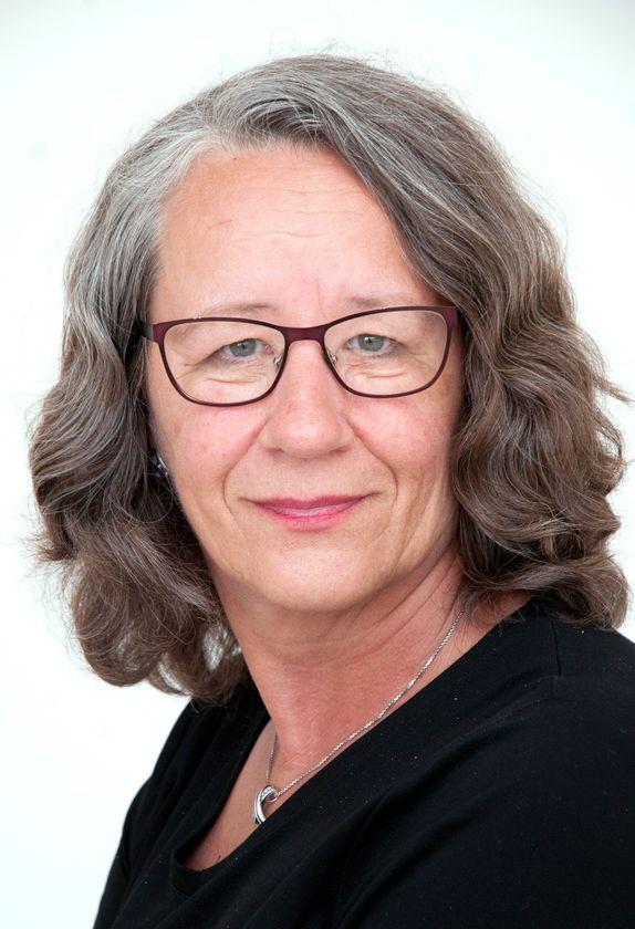 Gitta Brams
