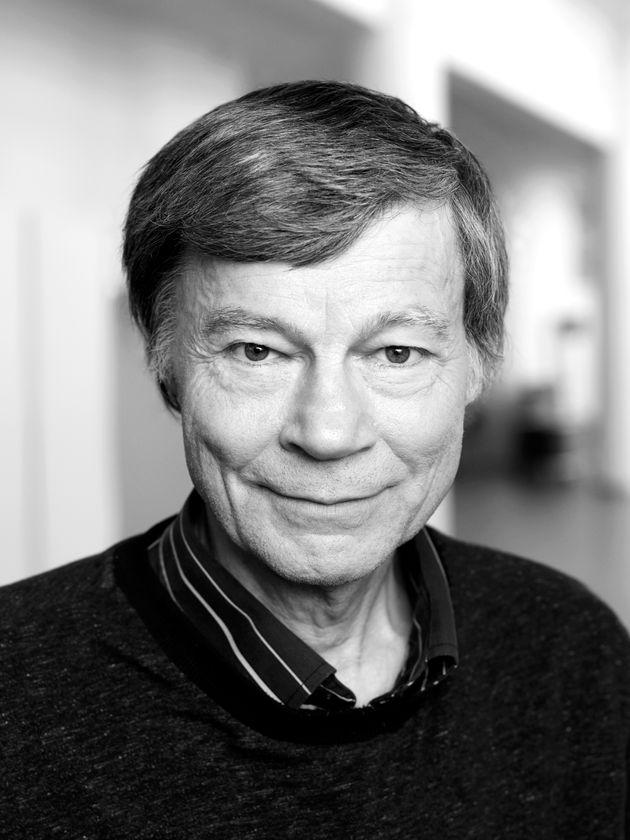Per Jacobsen