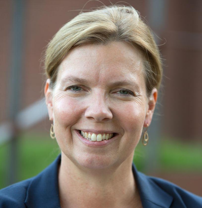 Lise Tønner