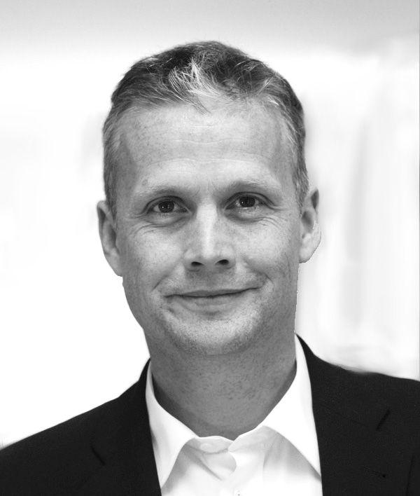 Marcus Sommerbirk