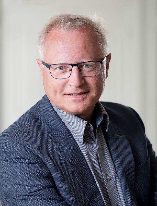 Karl Henning Clausen