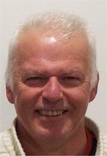 Jørn Melchior Nielsen
