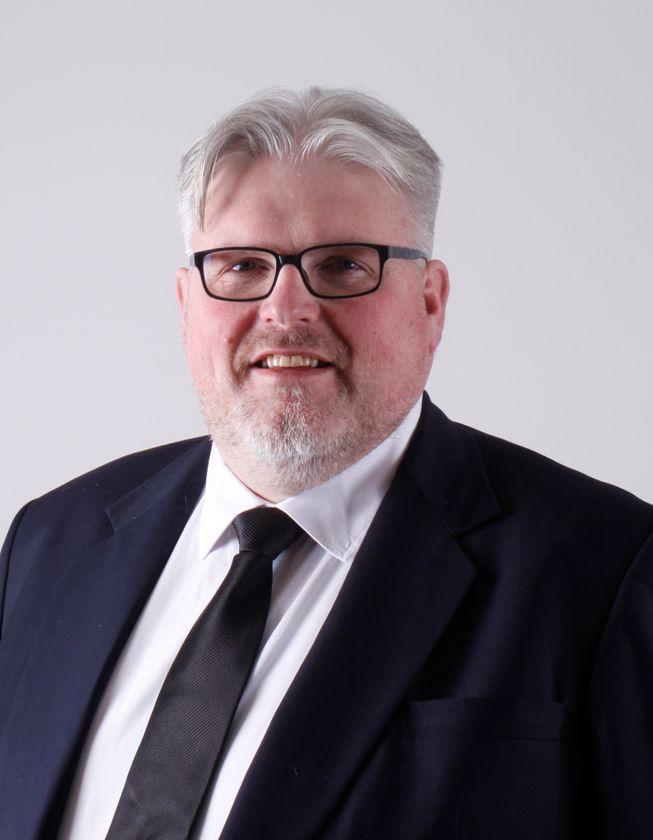 Jan Thorbøll Andersen