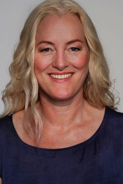 Profilbillede for Anja Camilla Jensen