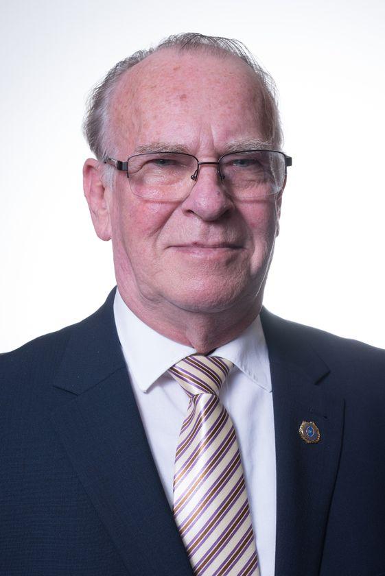 Erik Gissel Jensen