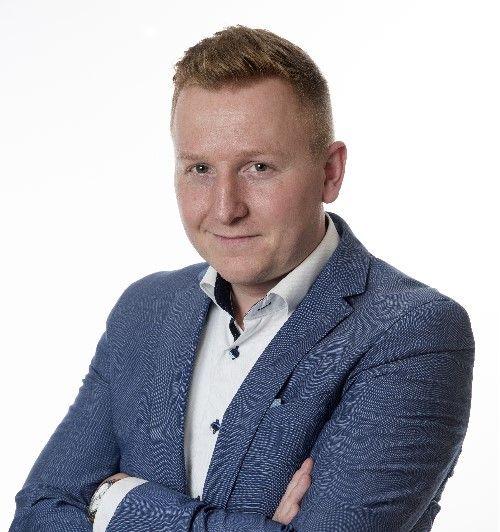 Profilbillede for Jesper Bræmer