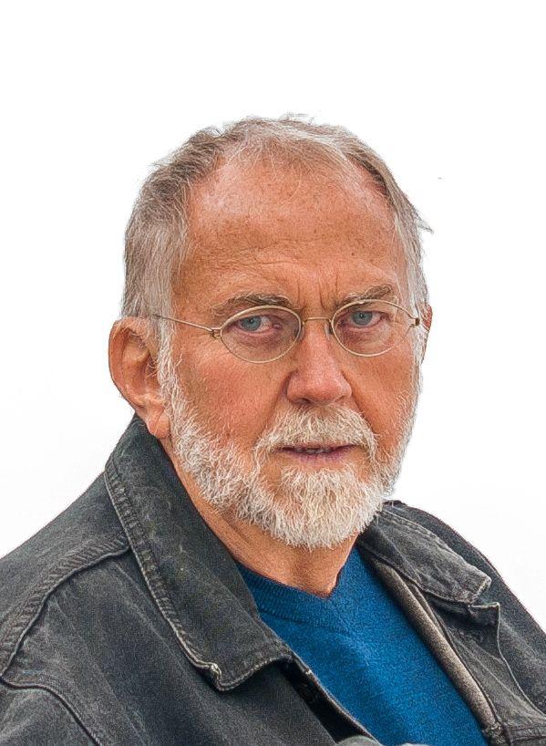 Jørn Lehmann Petersen