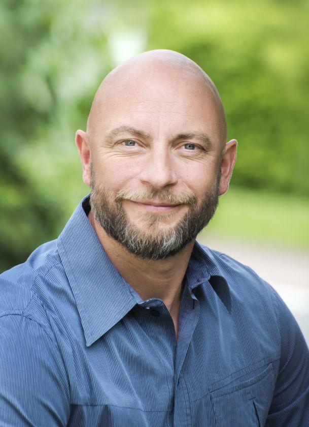 Marinus Bastian Meiner