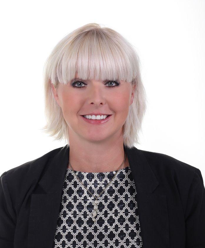 Profilbillede for Jane Lydia Gulbæk