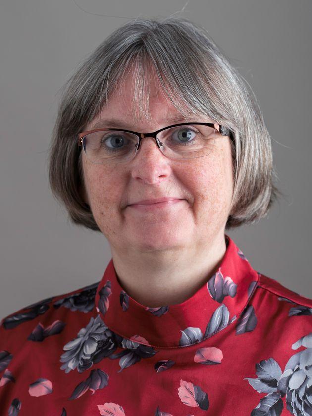 Profilbillede for Annette Frøhling