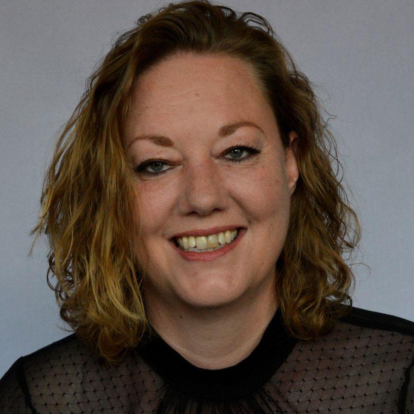 Profilbillede for Sarah Nørris
