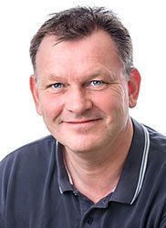 H.C. Wulff Jørgensen
