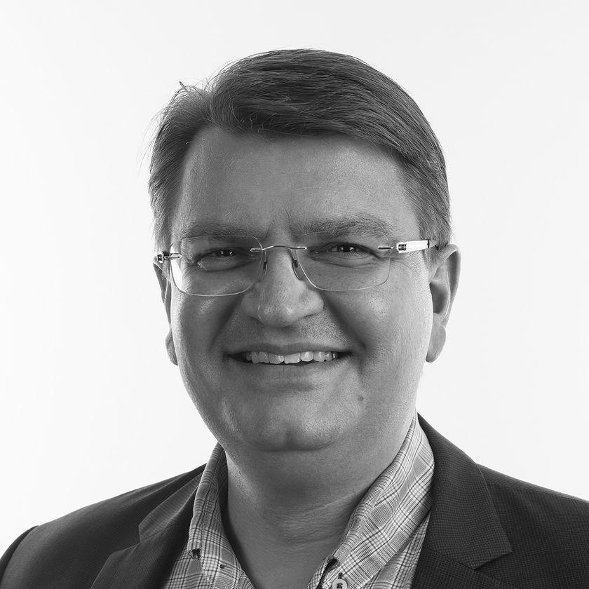 Profilbillede for Mads Boeberg Hansen