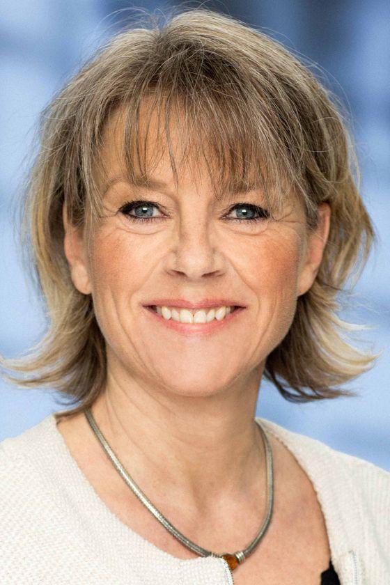 Profilbillede for Mette Lene Jensen