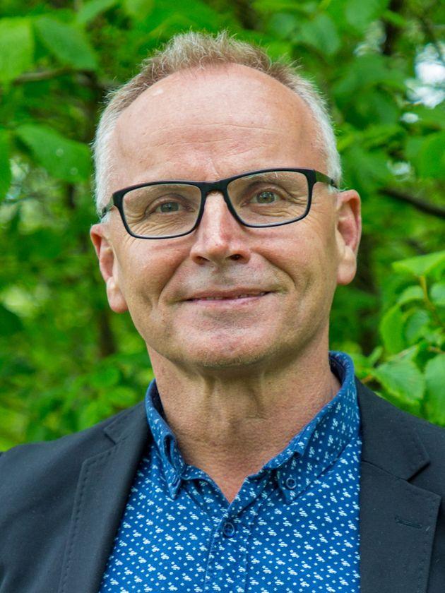 Peter Søgaard