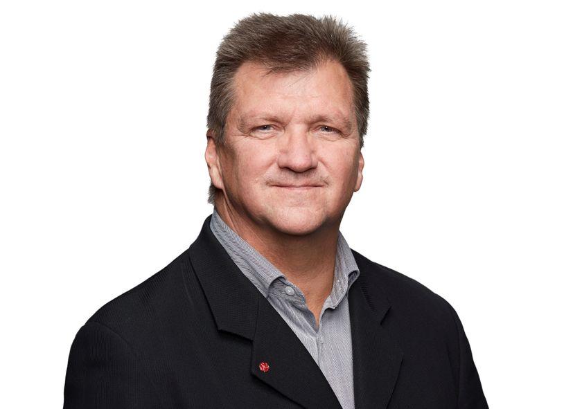 Profilbillede for Søren Wiborg
