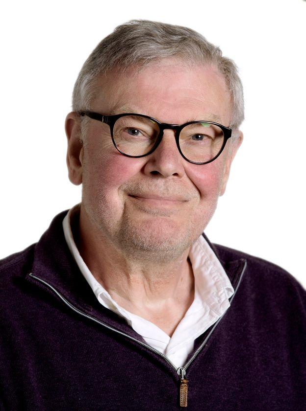 Søren Elvin Andersen