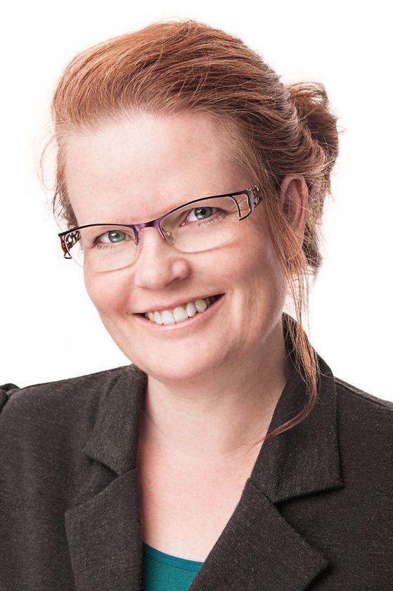 Lise Nielson