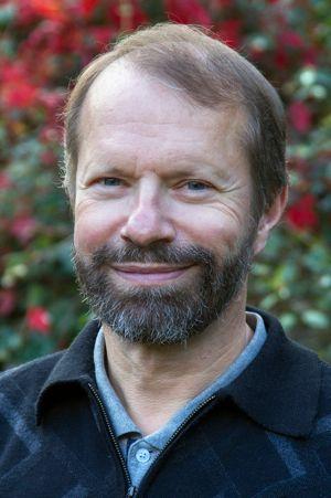 Michael Løvendal Kruse