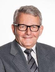 Profilbillede for Kjeld Nielsen