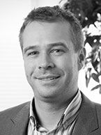 Profilbillede for Christian Korsgaard