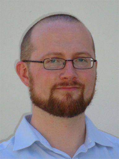 Lars Egholm Fischmann