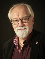 Profilbillede for Niels Ulsing