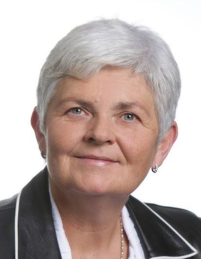 Profilbillede for Anne Marie Christensen