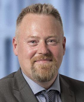 Profilbillede for Allan Larsen