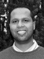 Profilbillede for Nuuradiin S. Hussein