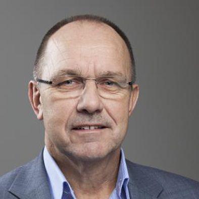 Torben Reiner Jensen