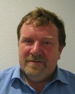 Profilbillede for Jan Eriksen