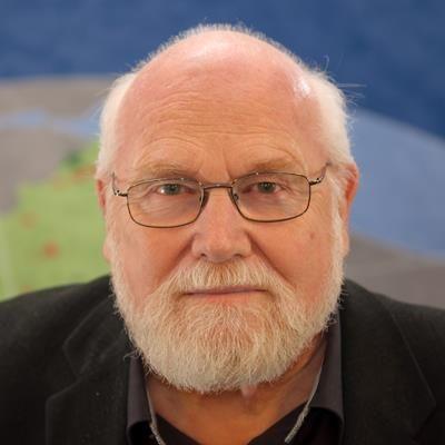 Profilbillede for Morten Grosbøl