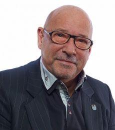 Profilbillede for Michael Krautwald-Rasmussen