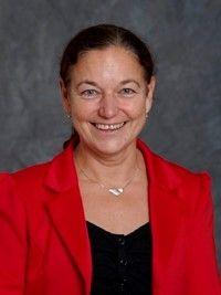 Else-Marie Langballe Sørensen