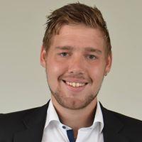 Mikkel Christophani