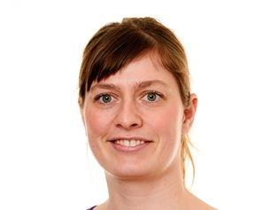 Anna-Louise Attermann