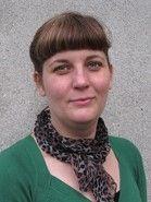 Mette Bang Larsen