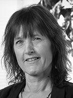 Profilbillede for Helle Frederiksen